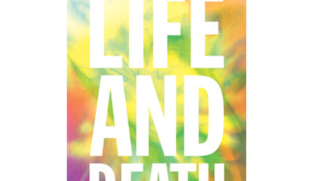 Making Time: A Matter of Life and Death