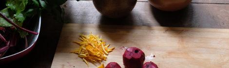 La fermentation de la terre, Treignac Projet